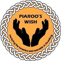 Piaroo's Wish
